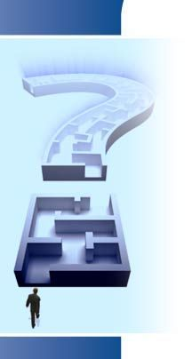 Transcribe-It   Professional Transcription Services