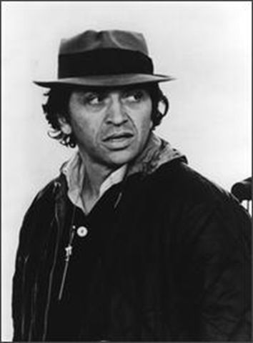 Remembering the great music impresario Bill Graham who passed today 23 years ago in 1991 in a helicopter crash. Graham was a pivotal figure in 60s San Fransisco music with his seminal venues/concerts at The Fillmore, Winterland, Avalon and others. He helped bring up bands like the Grateful Dead, Jefferson Airplane, Janis Joplin, Santana and so many others. He organized many of the large 70s and 80s concerts and was a co organizer of Live Aid.