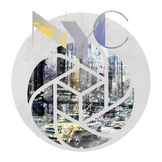 Neu in meiner Galerie bei OhMyPrints: TRENDY DESIGN New York City   Geometric Mix No 4 #NYC #Illustration #NYCillustration #modern #decorative #wallart #dekorativ #Grafik #graphic #Manhattan #NewYorkCity #NYC #polygon #vector #moderndesign #graphicdesign
