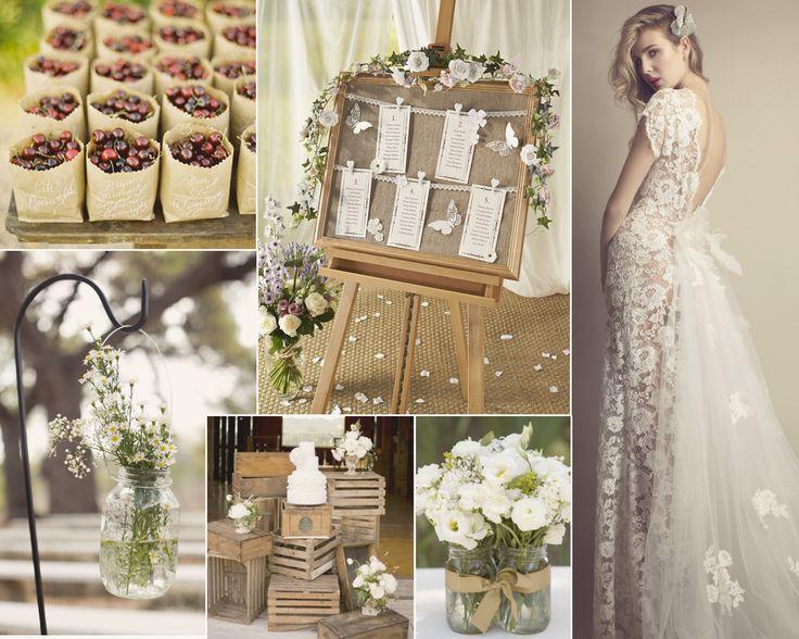 Elegant collage <3