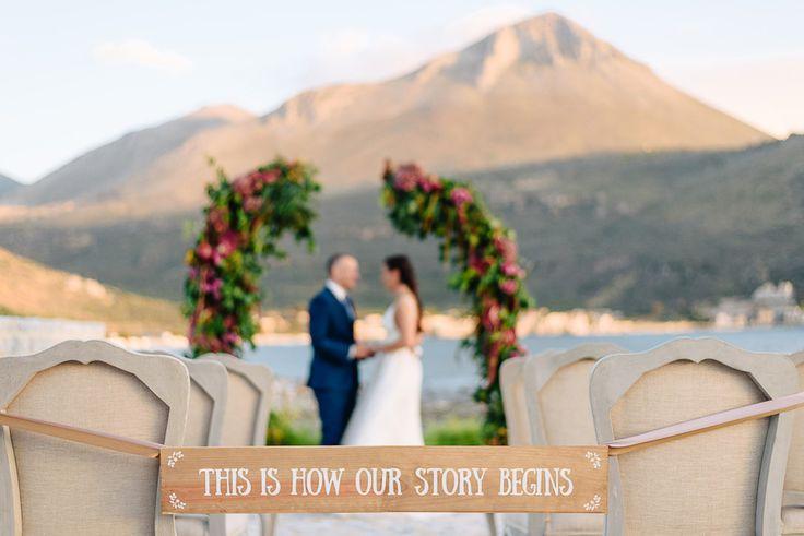 Mani-greek-wedding (2)