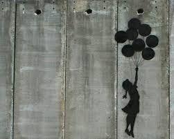 graffiti with children - Αναζήτηση Google