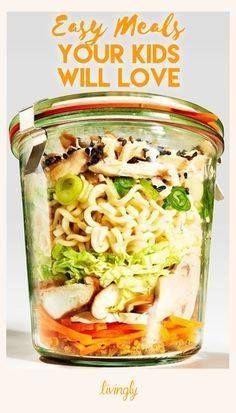 Easy Meals Your Kids Easy Meals Your Kids Will Love Recipe :...  Easy Meals Your Kids Easy Meals Your Kids Will Love Recipe : http://ift.tt/1hGiZgA And @ItsNutella  http://ift.tt/2v8iUYW