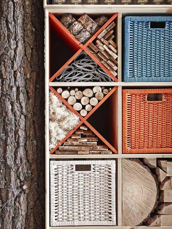 Best Ikea Hack Ideas Images On Pinterest Bedroom Ideas Room
