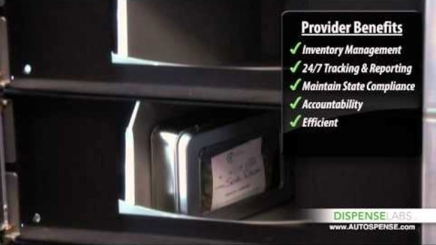 Best Buy Vending Machine Inventory