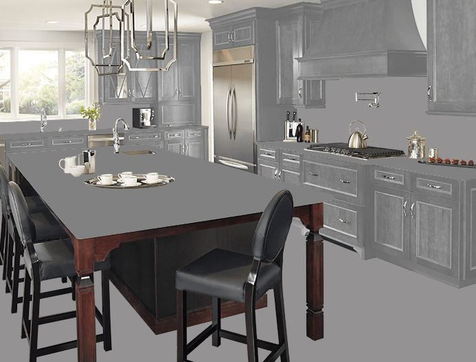 Best 25 Virtual Kitchen Designer Ideas On Pinterest Kitchen Planner Online Virtual Room