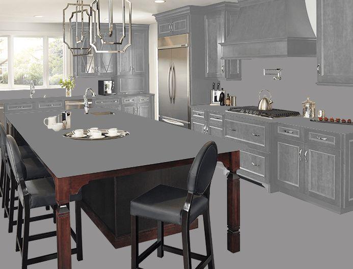 23b67697c7b887dd2a6d3362681d25ad kitchen design tool kitchen designs