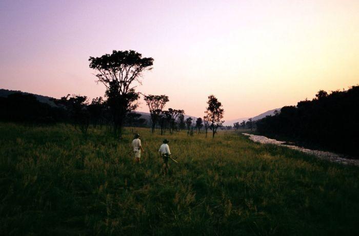 Les plus belles routes d'Afrique du Sud – Le Mag Voyageurs