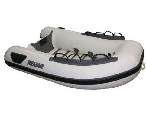 Bote Inflável RM 2.0 Pratik | Velamar Loja Náutica