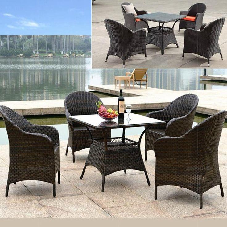 「黒い籐椅子」の画像検索結果