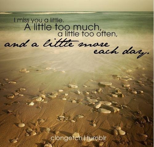 @Angel Kittiyachavalit Kittiyachavalit Glover: I miss you so much <3
