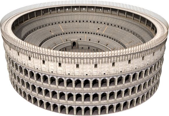 the construction and historical significance of the pantheon Home » the pantheon - roman architecture - ancient rome hadrian's pantheon from the pantheon: design, meaning and progeny, by william macdonald (2002) department of history.