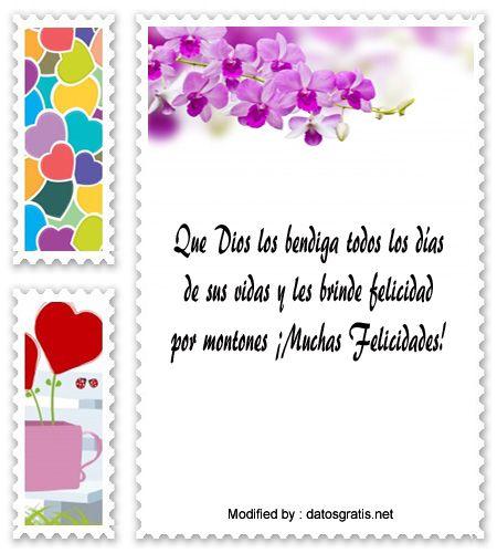 416 best images about read it memorize it and do it for Regalos de aniversario de bodas para amigos