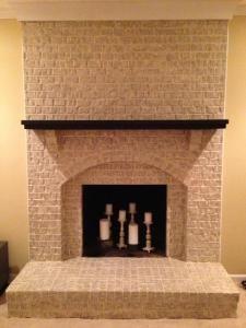 18 best images about painting wood paneling on pinterest. Black Bedroom Furniture Sets. Home Design Ideas