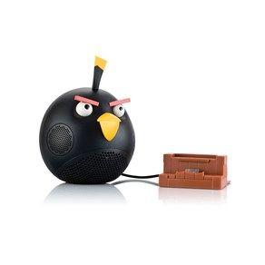 Caixa de Som Angry Birds Red Bird Para Iphone, iPod e Aparelhos MP3 Itw http://www.buscapresentes.com.br/caixa-de-som-angry-birds-red-bird-para-iphone-ipod-e-aparelhos-mp3-itw.html?t=Wjossn