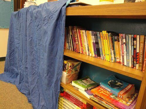 Your Closing-the-Classroom Checklist | Scholastic.com