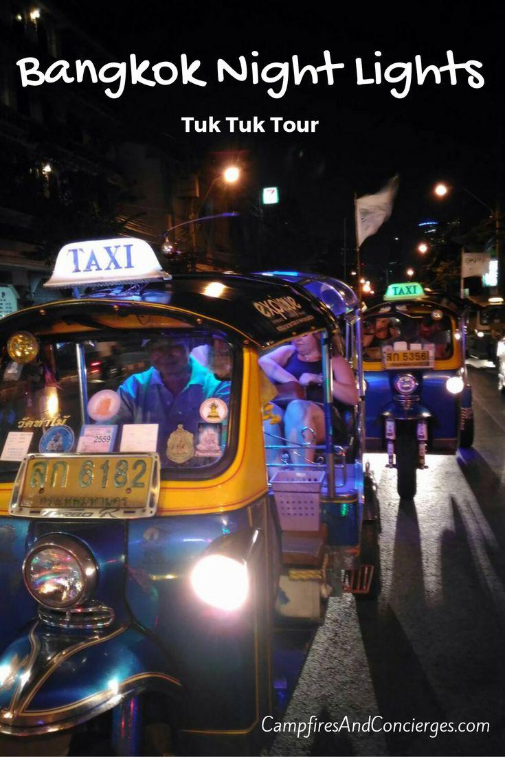 What to eat in Bangkok, Thailand Bangkok Food Tours Bangkok Tuk Tuk Tour Bangkok Night Tour Bangkok Street Food Tour #bangkok #foodtour #thailand