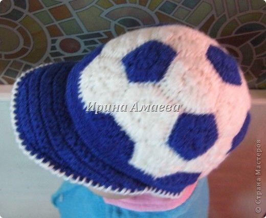 scarpe pinetkm e berretto per ragazzo crochet master class