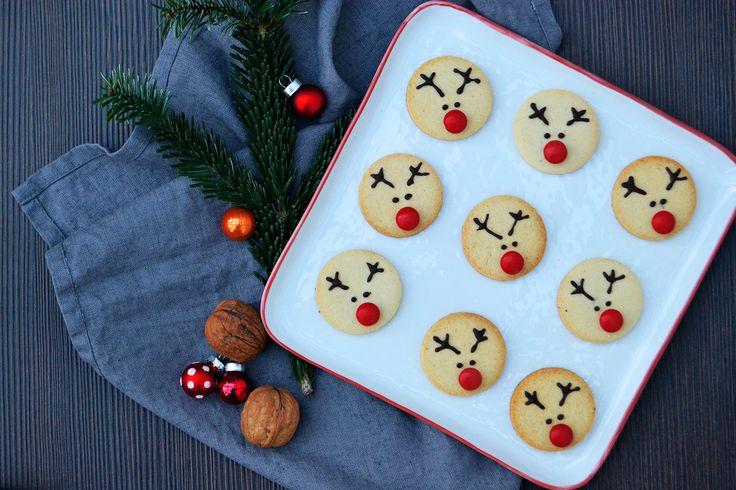 Die besten 25+ Rudolph der Rote Ideen auf Pinterest ...
