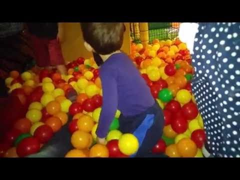 """Giant Indoor Playground Place for Kids Play Centre Funny with Balls,Plastic Ball Pit - http://positivelifemagazine.com/giant-indoor-playground-place-for-kids-play-centre-funny-with-ballsplastic-ball-pit/ http://img.youtube.com/vi/GdVIrx6Q-1k/0.jpg  Click to Surprise me! ***Get your free domain and free site builder*** Please follow and like us:  var addthis_config =   url: """""""",  title: """""""""""