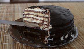 «Мишка на севере» был обязательным тортом на каждый праздник. 30 лет прошло, а десерта вкуснее еще не изобрели!