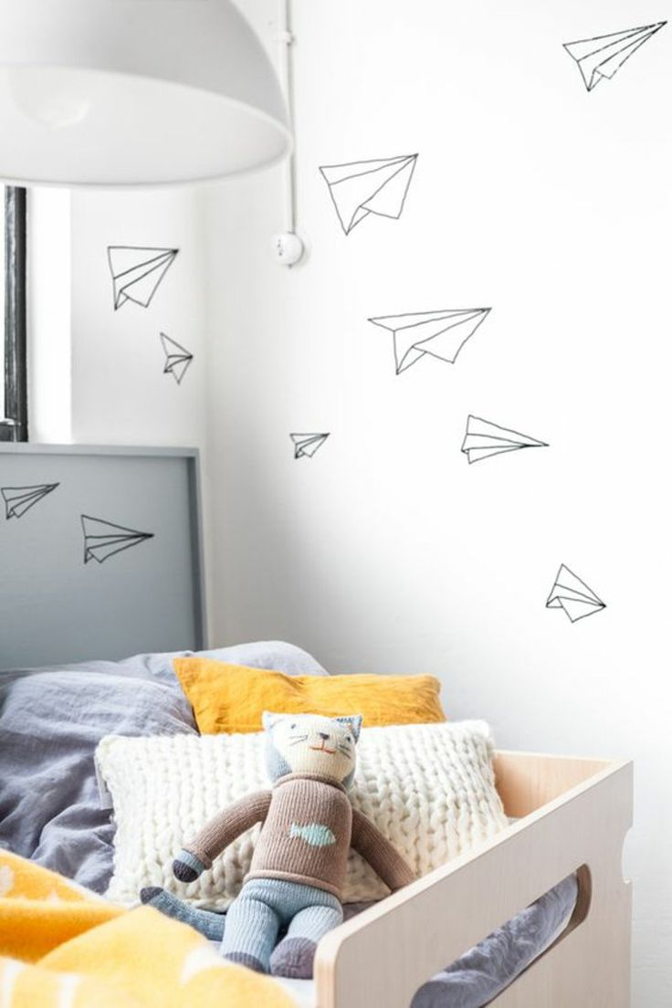 1000+ images about Kinderzimmer – Babyzimmer – Jugendzimmer ...