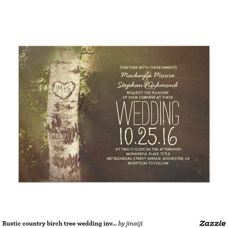 wedding invitations peacock theme%0A Toll Road Map Usa