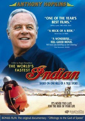 ᚙ #REUPLOADED# The World's Fastest Indian (2005) download Free Full Movie android iphone ipad without registering
