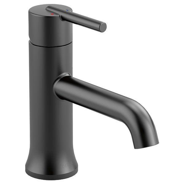 Single Handle Bathroom Faucet & Reviews | AllModern