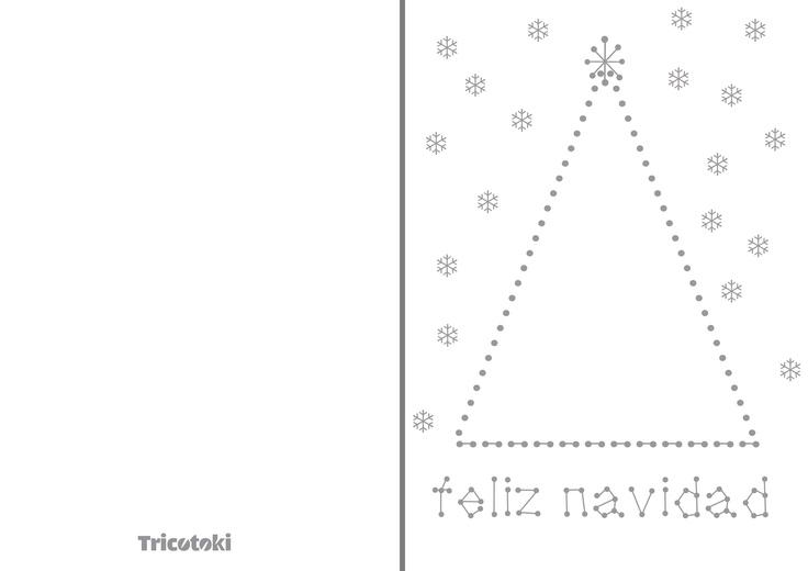 tarjeta-navidad.jpg (2970×2100)