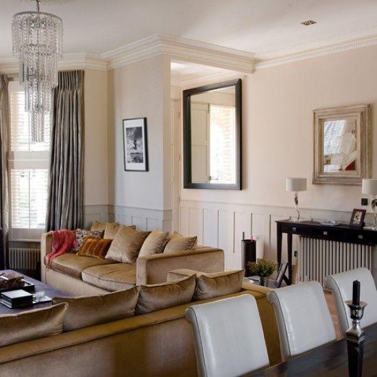 Best 25+ Taupe living room ideas on Pinterest