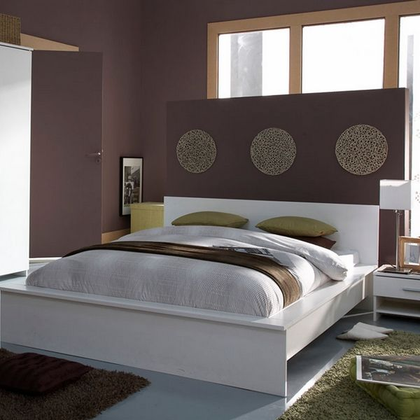 25 best ideas about chambre complete on pinterest lit for Acheter chambre adulte complete