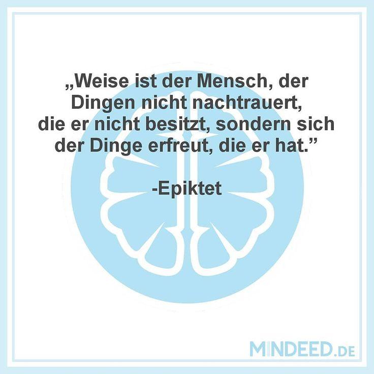 #besitz #besitzen #dinge #wohlstand #materialismus #persönlichkeitsentwicklung #erfolg #erfolgreich #Glück #zufriedenheit  #mindeed #pin #epiktet