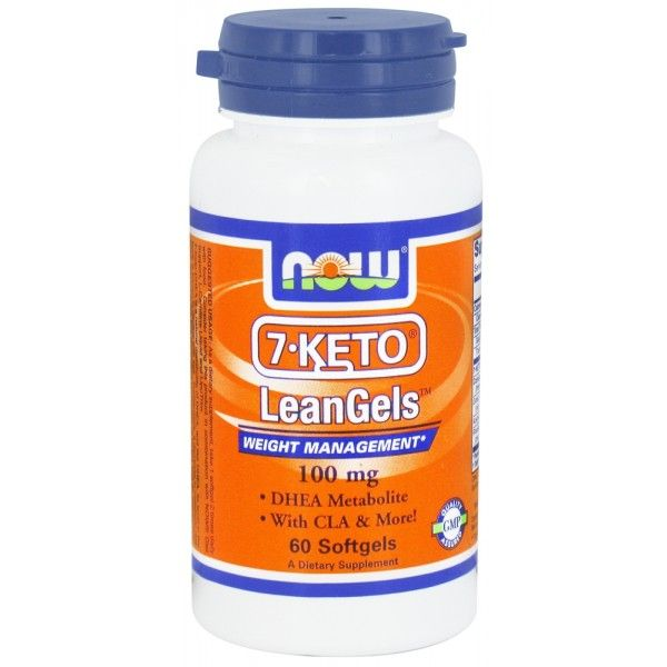 7 keto now | keto anti fungal | now brand 7 keto | 7 keto 200mg | now 7 keto | buy 7 keto patented | 7 keto good for muscle pain | bodybuilding keto calories | 7 keto dhea | fungus keto | 7 keto capsules | 7 keto pills | 7 keto vitamin