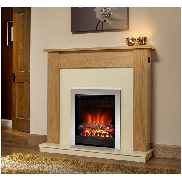 Style Cents Ability: 1000+ Ideas About Modern Electric Fireplace On Pinterest