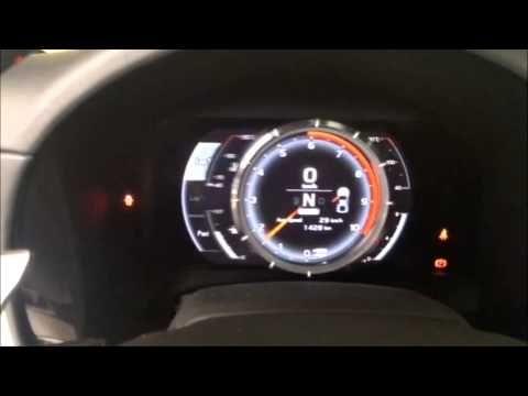 Watch our Lexus LFA Start Up, Exhaust and Engine Revs video on YouTube #lexus #lfa