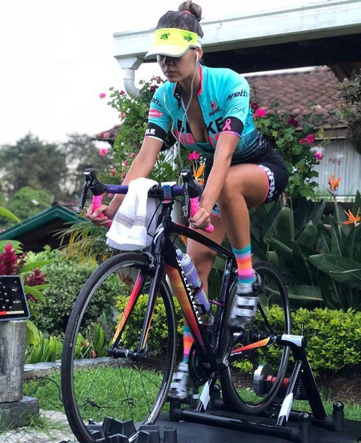 cycling cyclinglife cyclist girl bikegirl bikegi #bikegi #bikegirl #cycling #cyc...