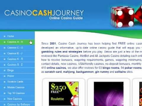 Casino guide player cctv casino shootout
