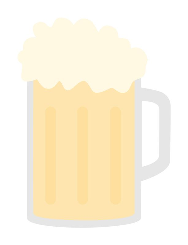 BEER mug SVG cutting file. FREE for our exclusive members. Join our grouphttps://www.facebook.com/groups/PaperPiecingPalsandGals/?ref=bookmarks
