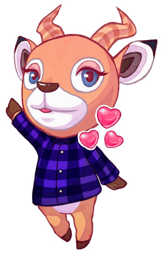 welcome to azumi!, how to use the acnl ram editor!