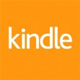 Kindle, para leer tus libros favoritos en diferentes plataformas