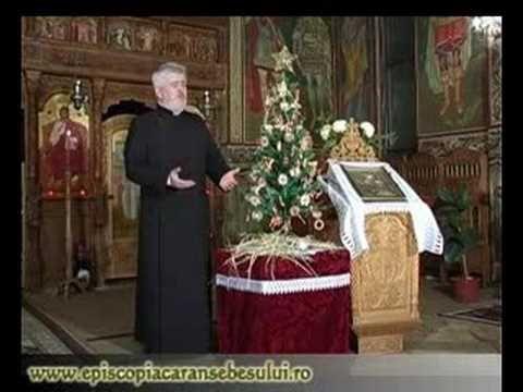 Pr. Marian Marcus - Colo-n freamatul multimii