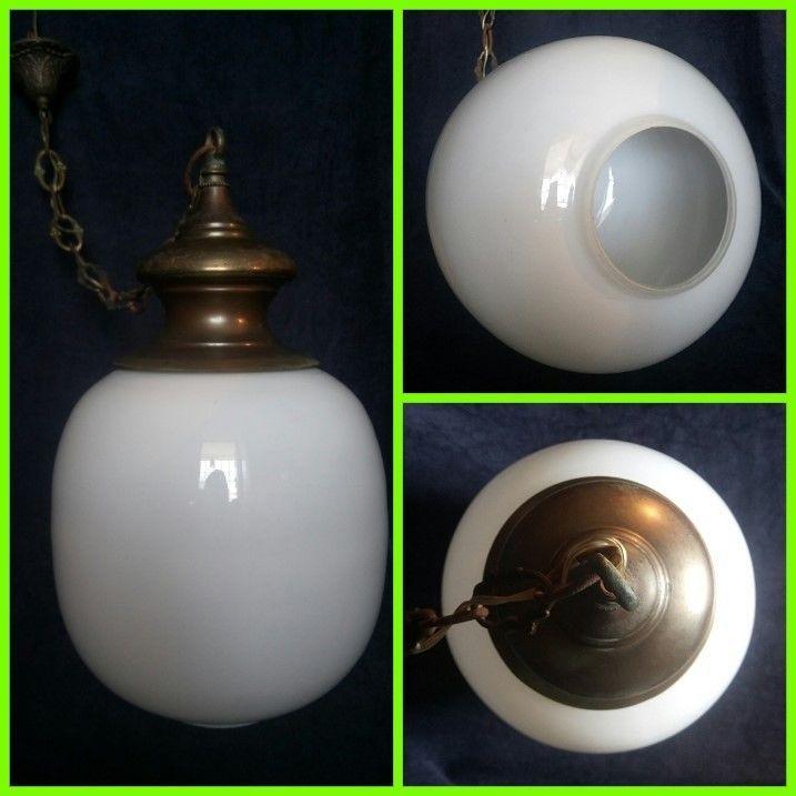 LAMPADARIO AZUCENA DESIGN ANNI  50 stile Caccia Dominioni
