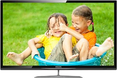 Are you looking for LED tv online shopping at the lowest price? If yes, make your search on comparemunafa.com that is a price comparison website cum cashback site.