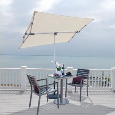 find your shade with simplyshade is the perfect way to add style design color and the ultimate in outdoor shade to your patio umbrellas terrace - Designer Patio Umbrellas