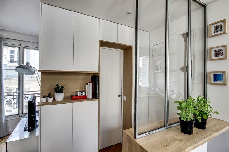 http://www.revistaad.es/decoracion/casas-ad/galerias/apartamento-38-metros-en-paris-atelier-daaa/8798/image/628283
