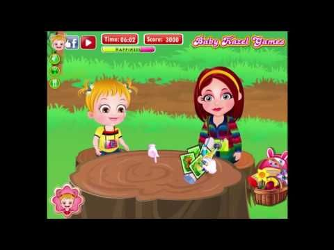 Baby Hazel Games #16  | Games For Children To Play Online Free 2016 | Baby Games TV - Best sound on Amazon: http://www.amazon.com/dp/B015MQEF2K -  http://gaming.tronnixx.com/uncategorized/baby-hazel-games-16-games-for-children-to-play-online-free-2016-baby-games-tv/
