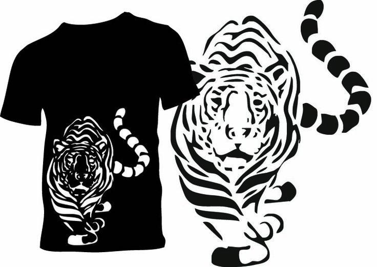 110 best design pour transfert sur t shirt images on pinterest. Black Bedroom Furniture Sets. Home Design Ideas
