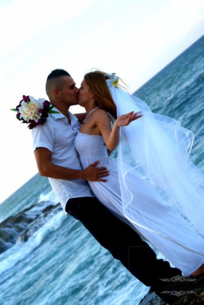 Álomesküvő Máltán, Dream Wedding in Malta www.photostudiomalta.com