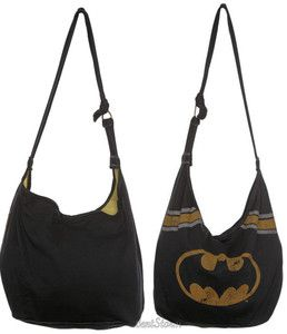 41 best images about Batman bags on Pinterest